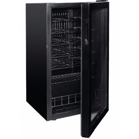 under counter bottle fridge suitable for wine or - Under Counter Wine Fridge